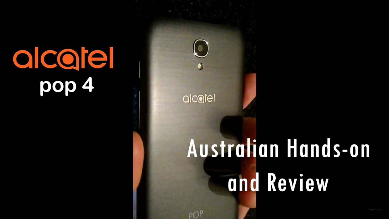The cheapest 4g smartphones in Australia