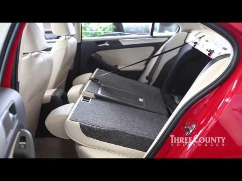 REVIEW: VW Jetta in Lyndhurst, Bergen County, NJ - Three County VW