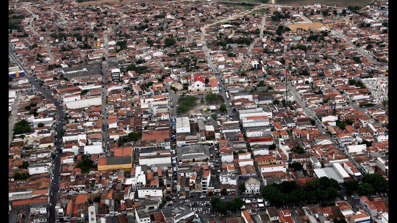 Serrinha Bahia fonte: i.ytimg.com