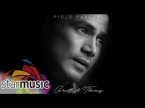 Piolo Pascual (Greatest Themes) | Non-Stop Songs