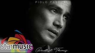 Piolo Pascual - Greatest Themes | Non-Stop OPM Songs ♪