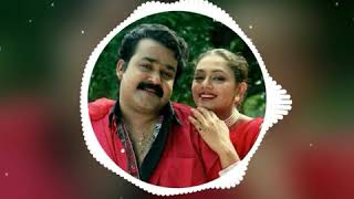 minnaram-remix-song-malayalam-remix-song-oru-vallom-ponnum-poovum-dj