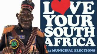 Elections 2011: Duty to Vote - Cele