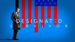Designated Survivor season 1 Full  Download Torrent