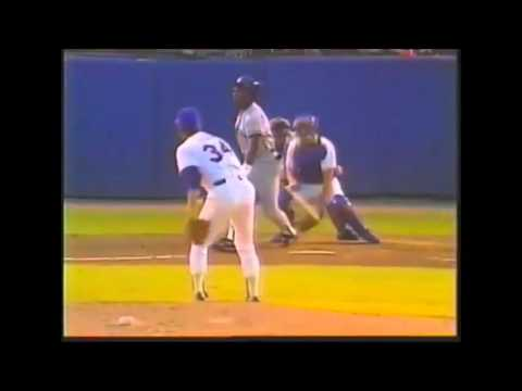 Nolan Ryan (rawhide) mix