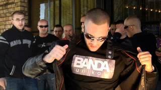 Boro, Tps - Wskaźnik Strachu (remix) prod. Tytuz