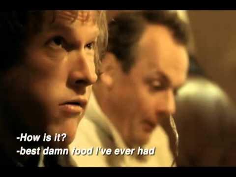 Elling (2001) - Trailer