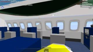 roblox lion air airbus a321 flight at new bloceaod