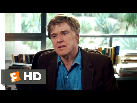 Lions for Lambs (2007) - Malley on Adulthood Scene (11/12) | Movieclips Mp3
