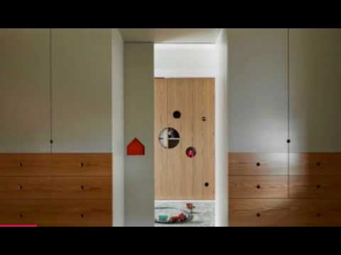 Minimalist Luxury From Asia 3 Stunning Homes By Free Interior Youtube
