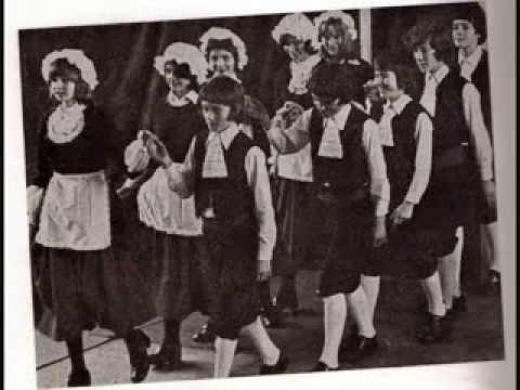 llanhari-school-days