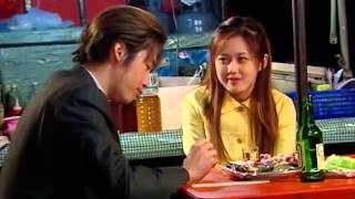 3/3 ep16 successful story of a bright girl eng sub
