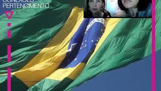 Uma oportunidade que poucos brasileiros conhecem - FashionHUB