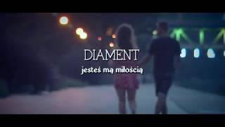 Zespol Diament - Jesteś mą miłością[Disco-Polo 2017] (Official Video)