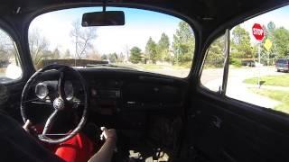 2332 turbo ride
