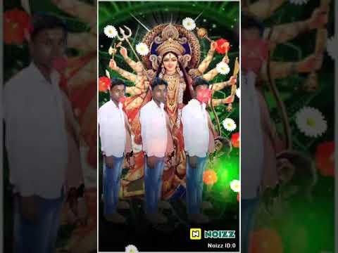 Download Satyam Raj(4)