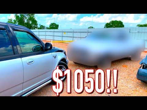 copart-$1050-win-reveal!-run-and-drive??