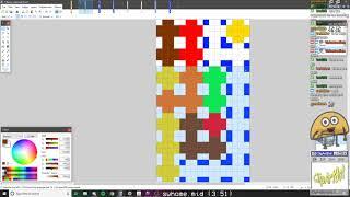 Taco Tom 2 development, Random N64 Games [8/28/18]
