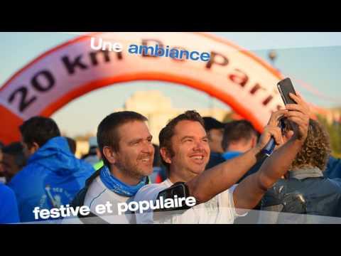 Le Club 20km : le programme d'hospitalité incontournable des entreprises