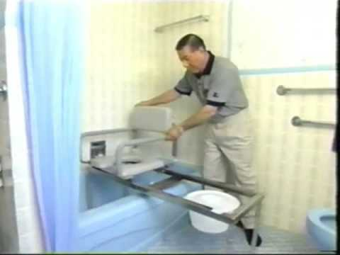 moen idea bedroom throughout home glacier your bench in com inspirations transfer for tub faucet by