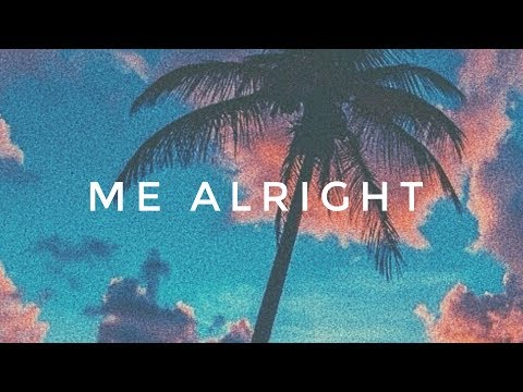 Genraf ft. Gappy Ranks - Me alright