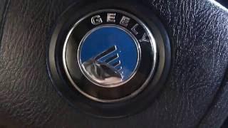 Зачем кнопка валет или как програмиравать авто сигнализацию