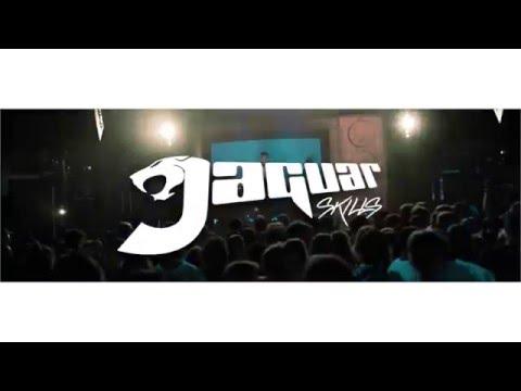 White Noise | NYE | w/ Jaguar Skills + Maribou State | Cambridge Junction