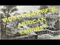 watch he video of The Ashanti, My Favorite African Empire (ft. HomeTeamHistory)