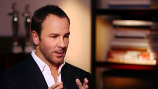 Who is the Tom Ford Customer? | CNBC Conversations(, 2015-02-24T15:27:55.000Z)