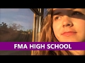 Follow me around: American High School - Exchange Year USA 16-17