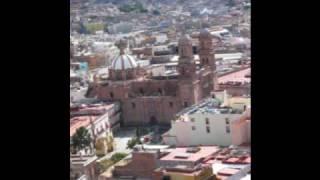 Baixar México y su Música (Sección XXIV) (Zacatecas y su Música)