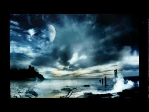 Karunesh - Solitude