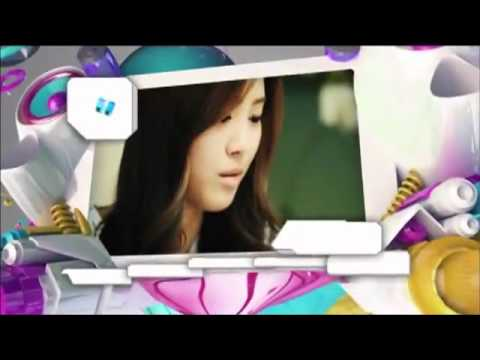 MUSIC BANK K-POP Live in Chile Festival 02-11-2012