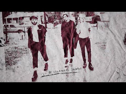 The Band CAMINO – Damage