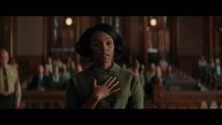 Hidden Figures: Be the First thumbnail