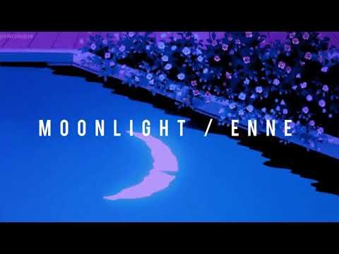 Download MOONLIGHT / ENNE