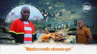 Download Lagu Nilipoteza 450K,nikijaribu kununua gari | Part 2 Ep 1- Shamba La Mawe mp3