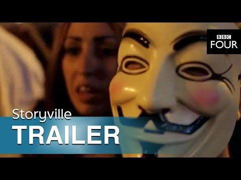 Storyville: Trailer - BBC Four