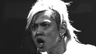 待望の『KENJI FES Ⅳ』チケット一般販売が10月4日(日)よりスタートし...
