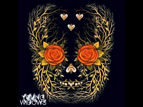 Young Widows - In And Out Of Youth
