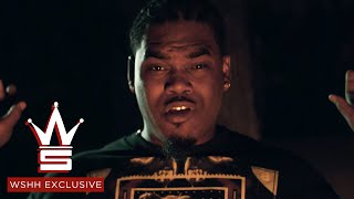 "Zuse ""Oh Mama"" (WSHH Exclusive - Official Music Video)"