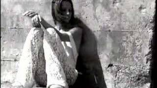 Watch Chantal Kreviazuk Miss April video