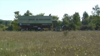 Chemical Bank: Made in Michigan