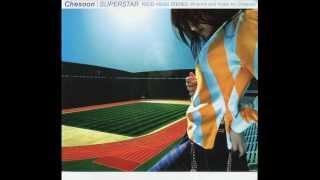 毎週月曜更新の【週刊・隠れた名曲J-POP'00s】は、 名曲なのにそんなに売れなかった(編集部基準)、2000年~2009年のJ-POPナンバーを掘り起こすことで...