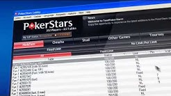 How to Set Up Online Poker Home Games | PokerStars.com