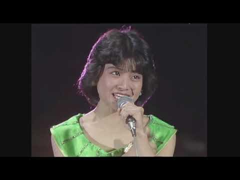 チャイニーズ・ボーイ 山口由佳乃(1984 OA)