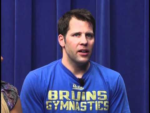 Bruin Talk - June 2011 (1)