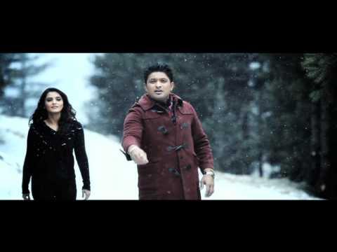 Chann Ve - Balkar Sidhu - Official Video - Brand New Punjabi Love Songs