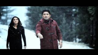 Chann Ve - Balkar Sidhu - Official Video - Brand New Punjabi Love Songs