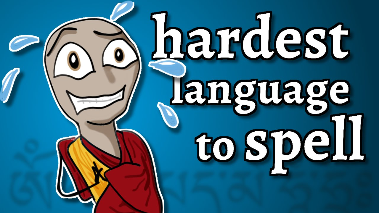 Hardest languages to learn icelandic in iceland